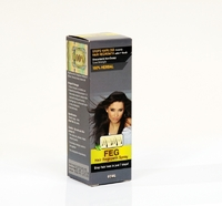 FEG Hair Regrowth Spray